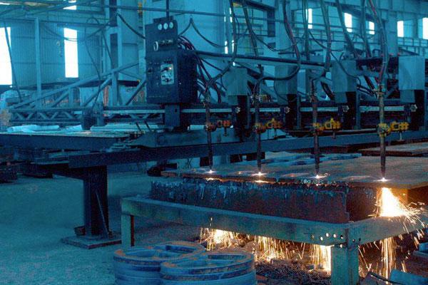Chapas De aço Carbono Em Sp 03
