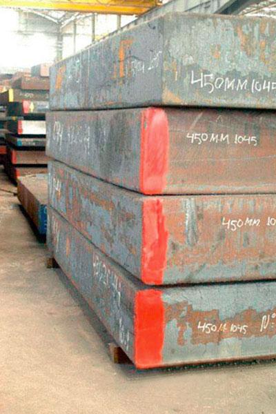 Chapas De aço Carbono Em Sp 13
