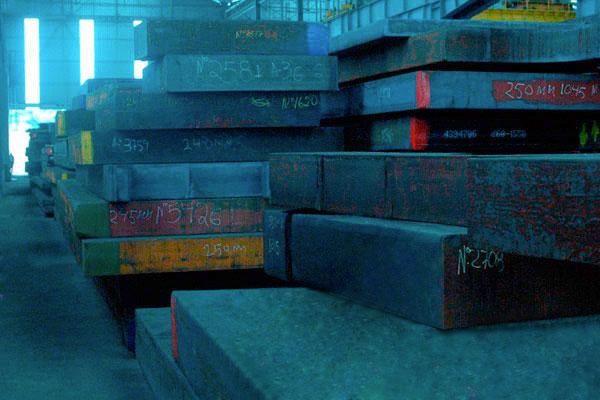 Chapas De aço Carbono Em Sp 20