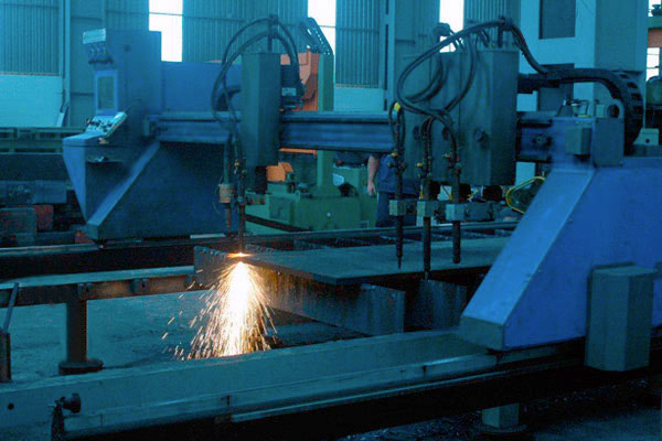 Chapas De aço Carbono Em Sp 41