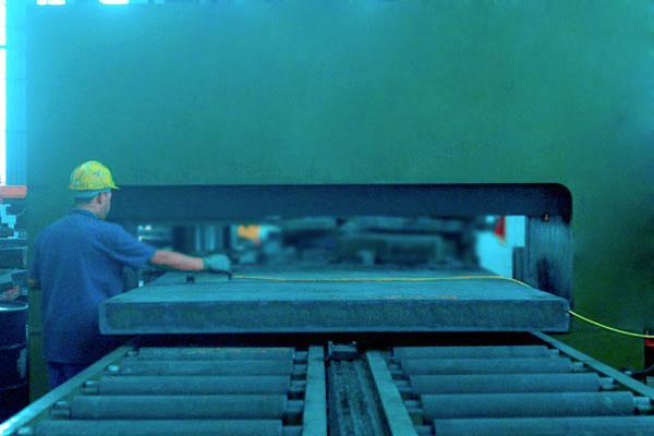 Chapas De aço Carbono Em Sp 02