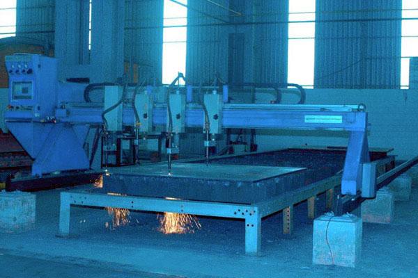 Chapas De aço Carbono Em Sp 04