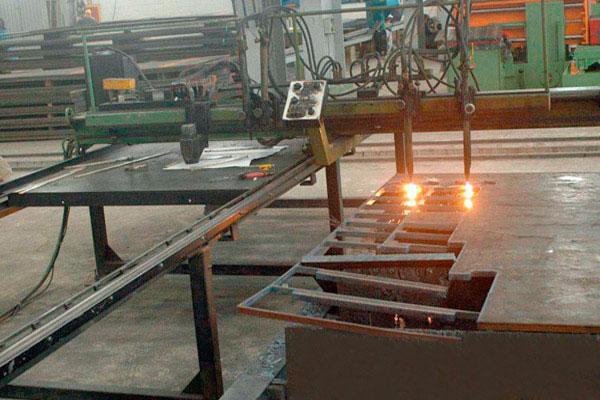Chapas De aço Carbono Em Sp 06