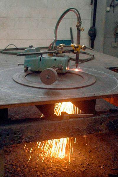 Chapas De aço Carbono Em Sp 08