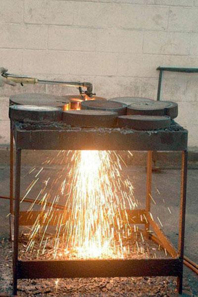 Chapas De aço Carbono Em Sp 09