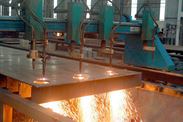 Chapas De aço Carbono Em Sp 12