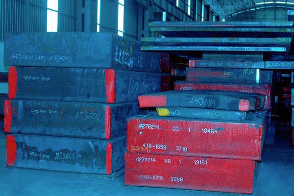 Chapas De aço Carbono Em Sp 19