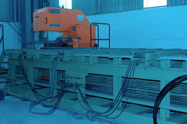 Chapas De aço Carbono Em Sp 24