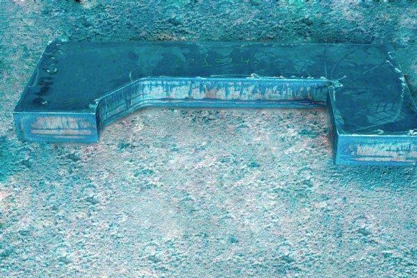 Chapas De aço Carbono Em Sp 35