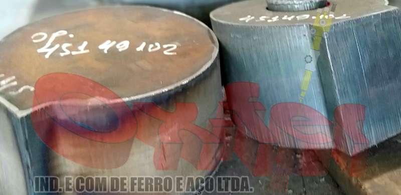Aço sac 350