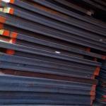 Chapa de aço carbono sae 1020