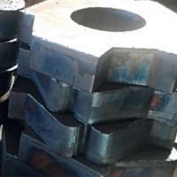 Chapa de aço sae 1045